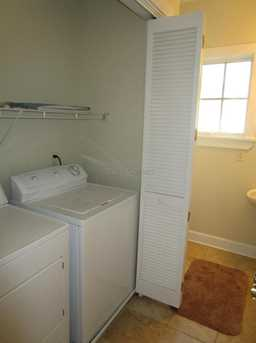 106 16Th St #2 - Photo 30