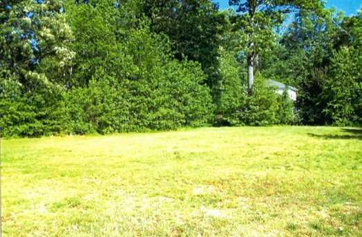 Lot  24 White Oaks Ln - Photo 1