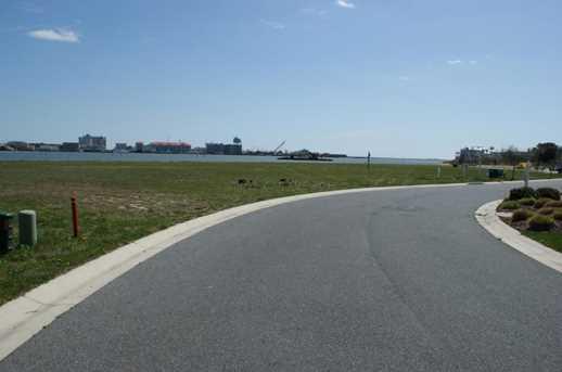 Inlet Isle Ln - Photo 8