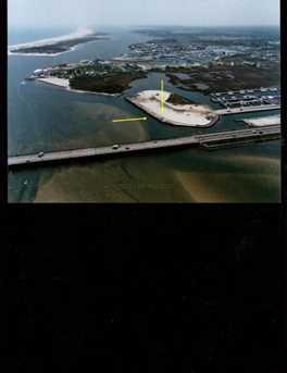 Lot 3 Inlet Isle Ln - Photo 5