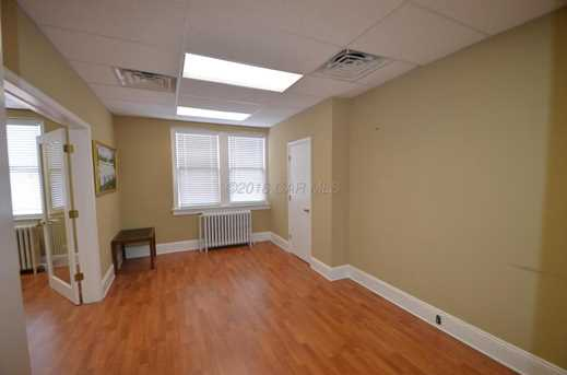 143 Market St - Photo 15