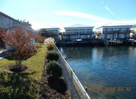 11805 Coastal Hwy - Photo 19
