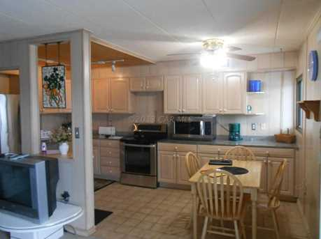 1223 Edgewater Ave #206 - Photo 6