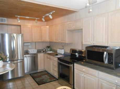 1223 Edgewater Ave #206 - Photo 7