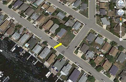 700 S Surf Rd - Photo 1