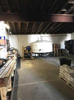 433 W Market St - Photo 11