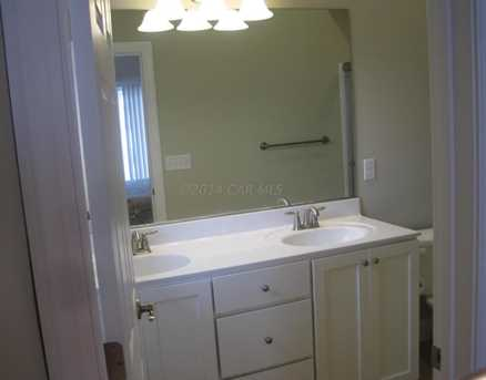 1602 Philadelphia Ave #106 - Photo 11