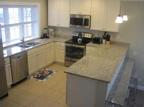 1602 Philadelphia Ave #106 - Photo 7
