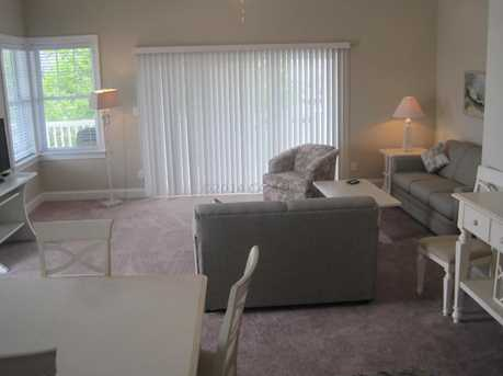 1602 Philadelphia Ave #106 - Photo 3