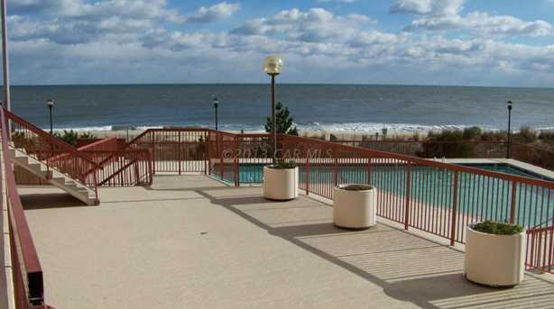 11200 Coastal Hwy #1101 - Photo 12