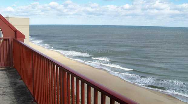 11200 Coastal Hwy #1101 - Photo 9