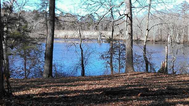 Riverview Park Drive - Photo 1