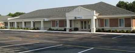1324 Belmont Ave #105A - Photo 3