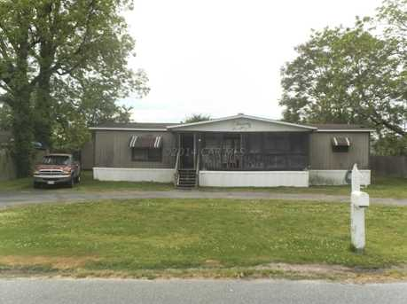 7396 Canal St - Photo 1