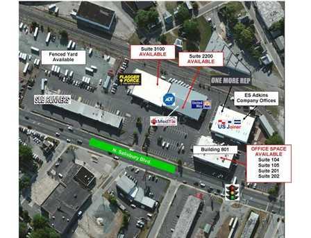 803 N Salisbury Blvd #2200 - Photo 6