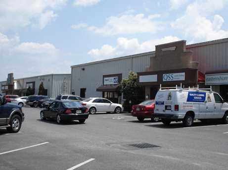 803 N Salisbury Blvd #2200 - Photo 3