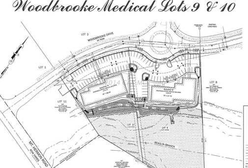 Woodbrooke Dr #10 - Photo 3