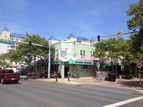 311 S Baltimore Ave - Photo 4
