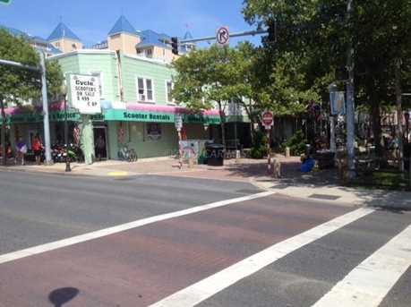 311 S Baltimore Ave - Photo 6