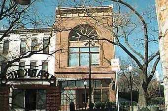 229 W Main St #3-202 - Photo 1