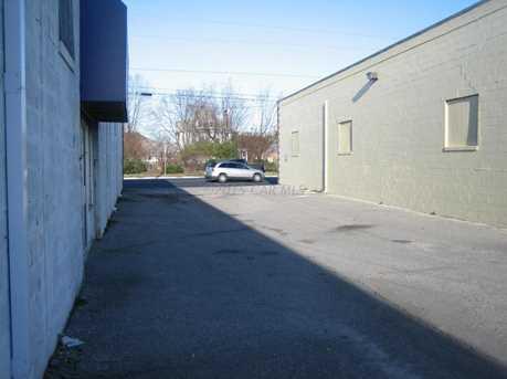 1223 N Salisbury Blvd - Photo 5