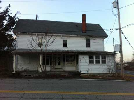 10135 Worcester Hwy - Photo 1
