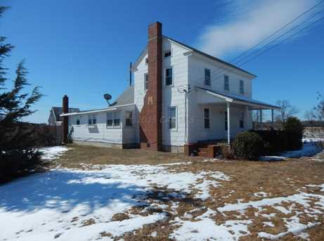 8940 Bacons Rd - Photo 1