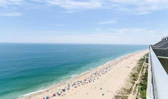 9900 Coastal Hwy #2511 - Photo 17