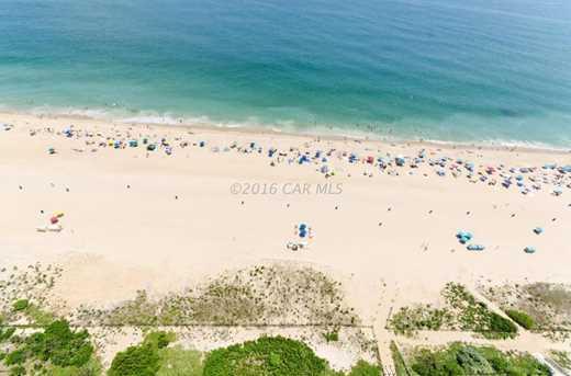 9900 Coastal Hwy #2511 - Photo 15