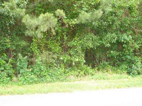 Lot 3 Log Cabin Rd - Photo 5