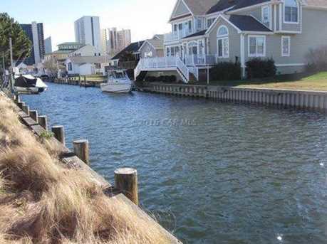 Old Wharf Rd - Photo 3
