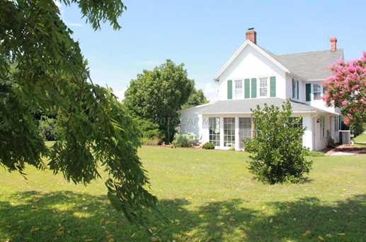 20861 Oak Grove Church Rd - Photo 9