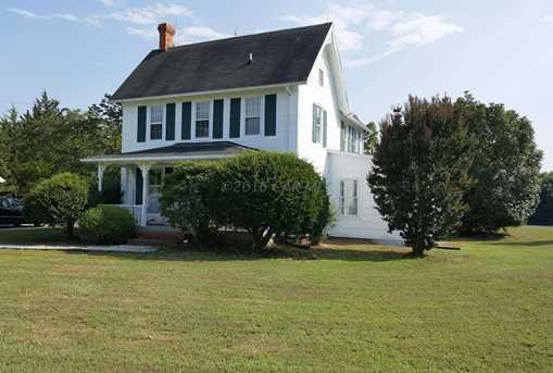 20861 Oak Grove Church Rd - Photo 7