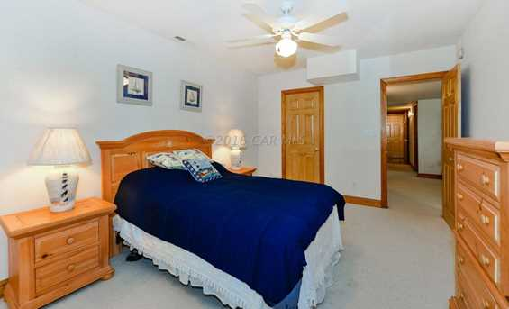 12104 S Piney Point Rd - Photo 35