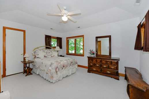 12104 S Piney Point Rd - Photo 43