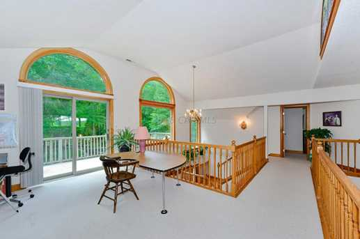 12104 S Piney Point Rd - Photo 41