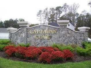 1258 Captains Corridor - Photo 3