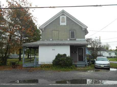 30637 Antioch Ave - Photo 3