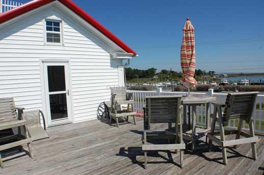 8960 Deal Island Rd - Photo 15
