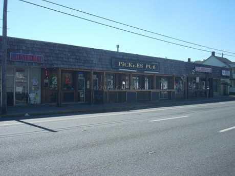 706 Philadelphia Ave - Photo 15