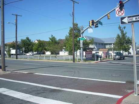 706 Philadelphia Ave - Photo 5