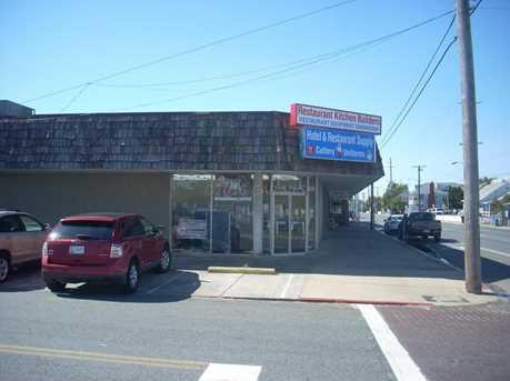 706 Philadelphia Ave - Photo 1