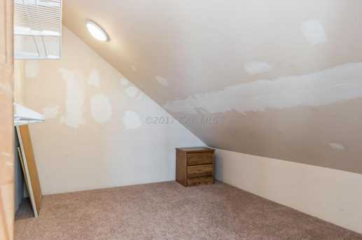 10577 Harrison Point Rd - Photo 31