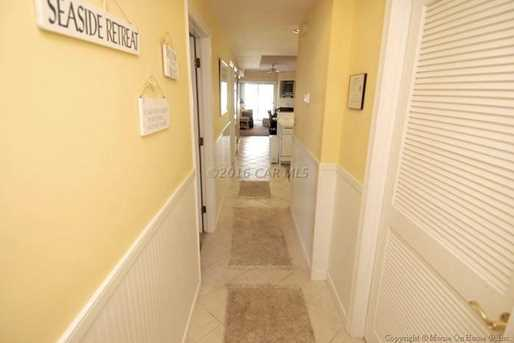 9 137th St #203 - Photo 13