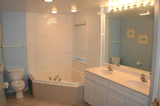 9 137th St #203 - Photo 7