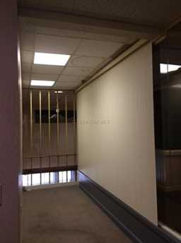 213 W Main St #211 - Photo 5