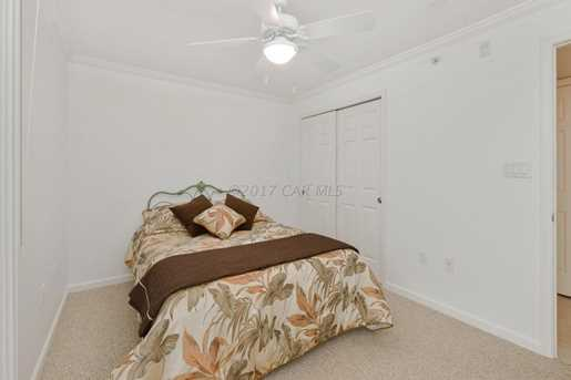 107 Somerset St #304 - Photo 19