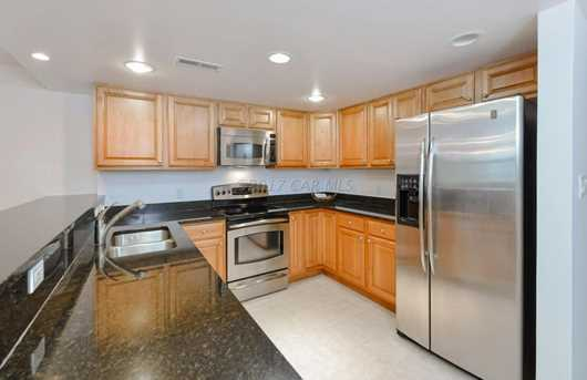 107 Somerset St #304 - Photo 7