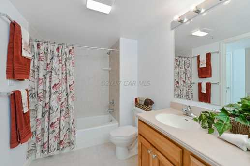 107 Somerset St #304 - Photo 17