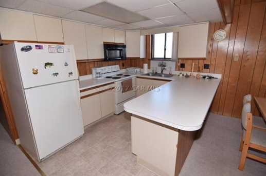 14311 Tunnel Ave #304 - Photo 7